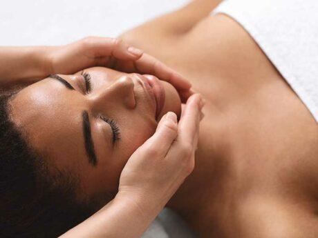 Cosmeceutical-facial-treatments-3
