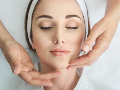 Cosmeceutical-peeling-treatments-6