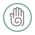 icon-hands-4