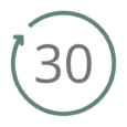 time-icon-30