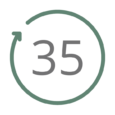 time-icon-35