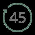 time-icon-45
