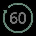 time-icon-60