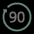 time-icon-90-3