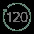 time-icon-120